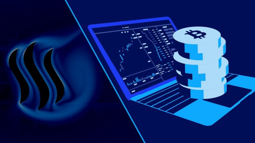 3 Must-Have Crypto Tools for Crypto Enthusiasts