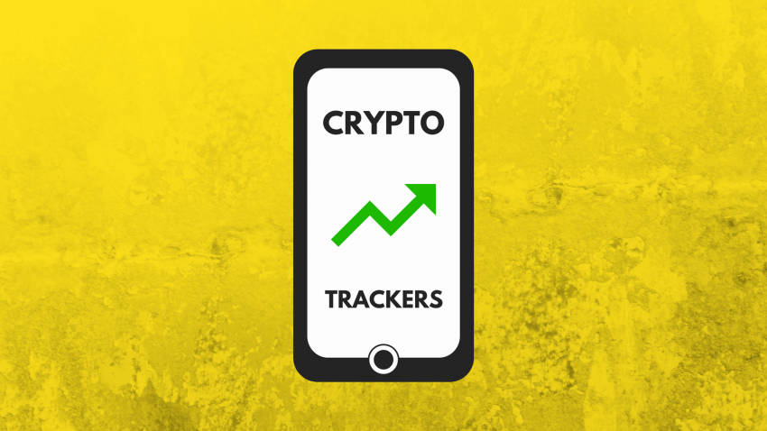 Investing.com – The Best Crypto App For Tracking Prices And Exchange Rates