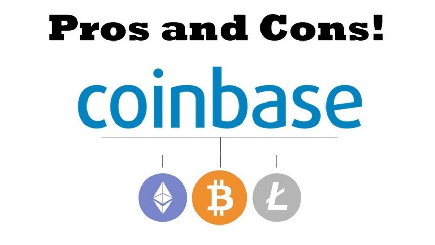 Is Coinbase Safe and Legit?
