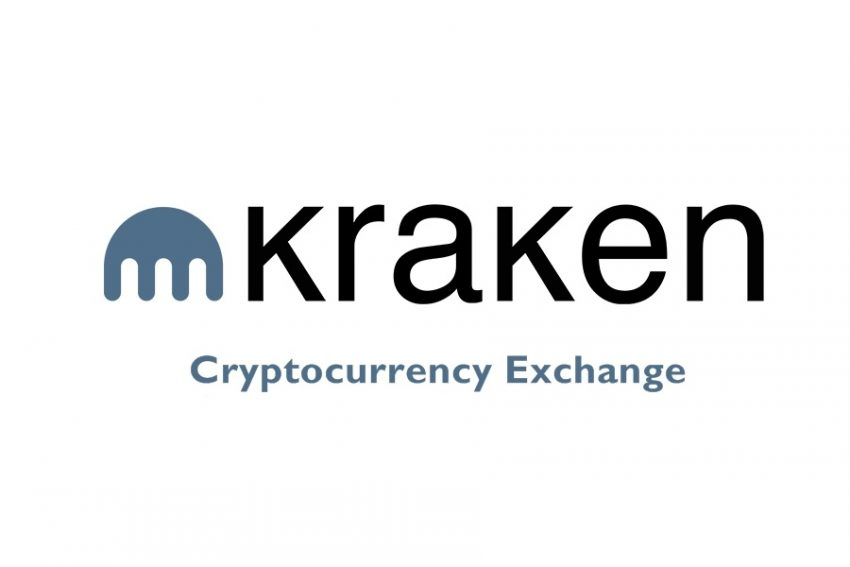 How to Get Started with Kraken