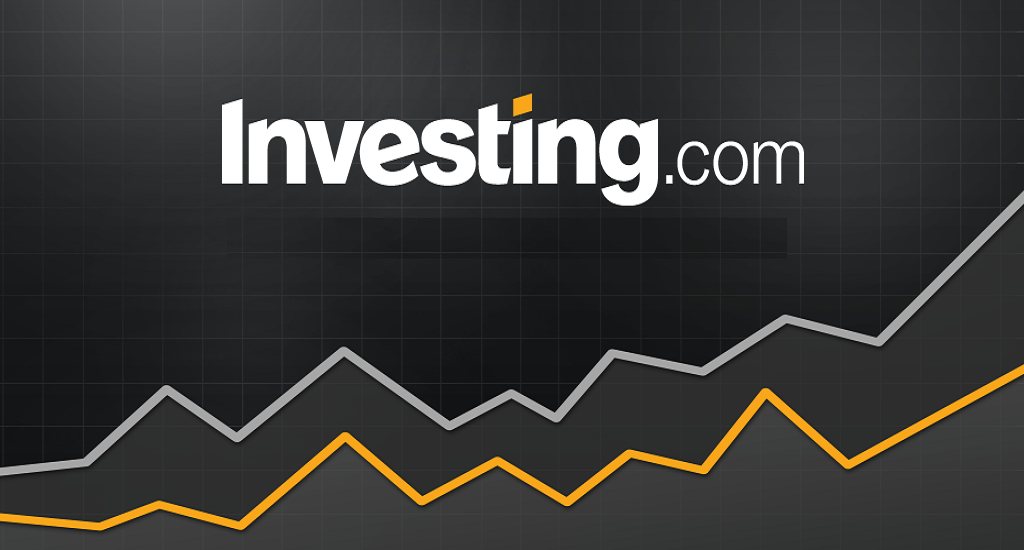 Investing.com – The Ultimate Mobile App to Keep Up to Date with Crypto Prices and News