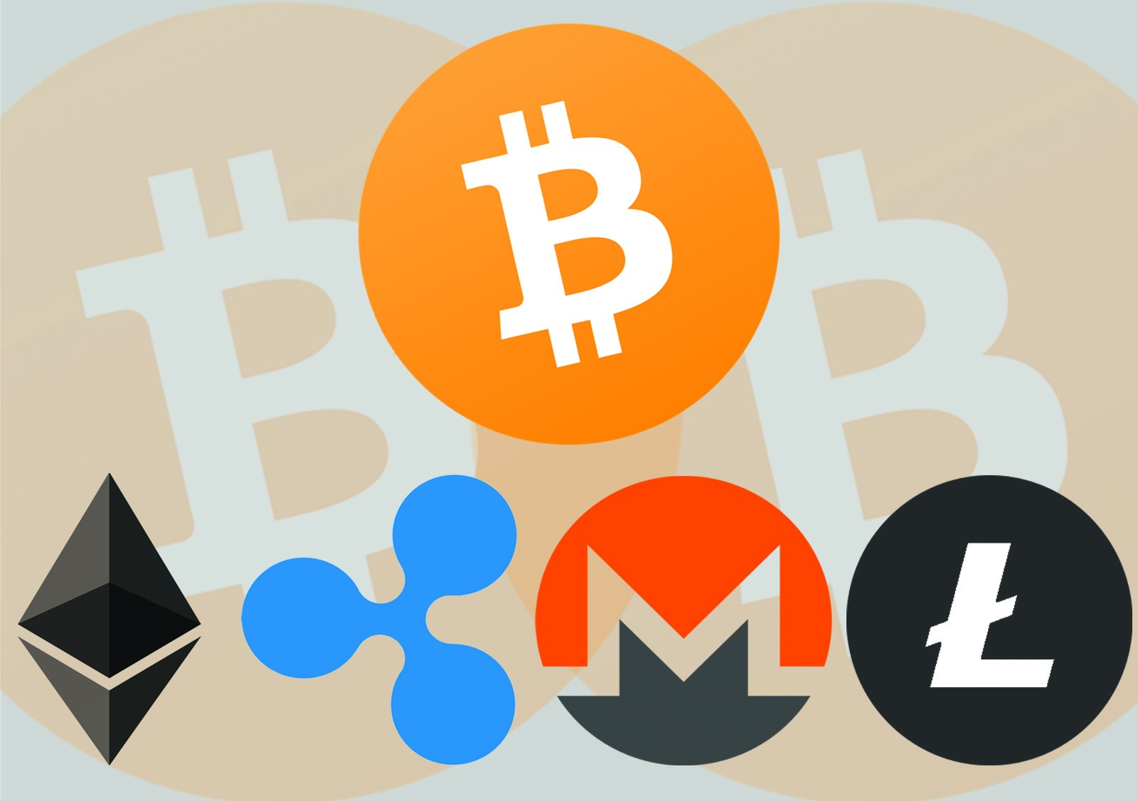The Ultimate Guide on How to Buy/Invest in Bitcoin
