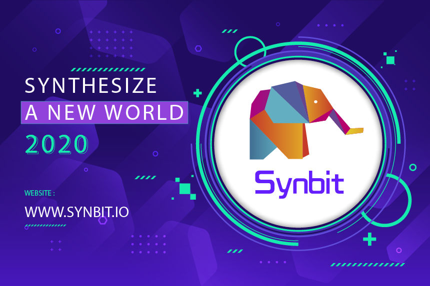 Synbit Boosts DEFI Development