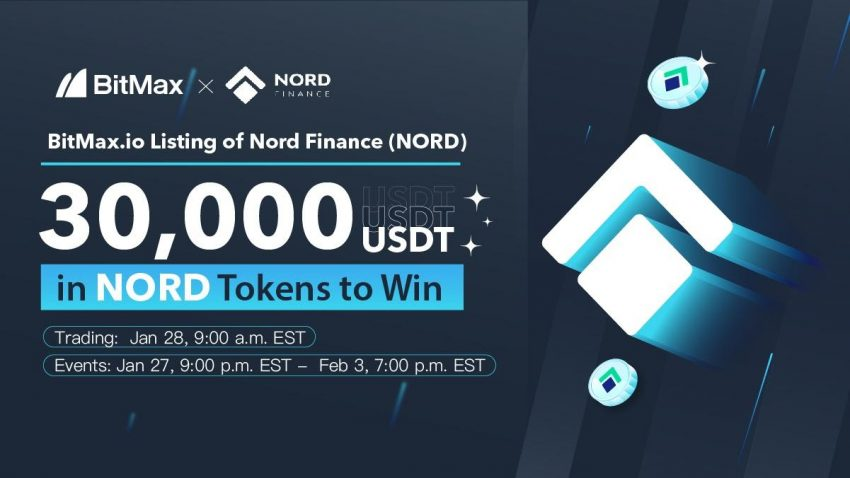 Nord Finance
