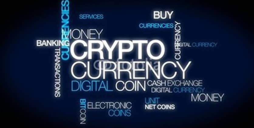 All About Cryptocurrency, One Should Know